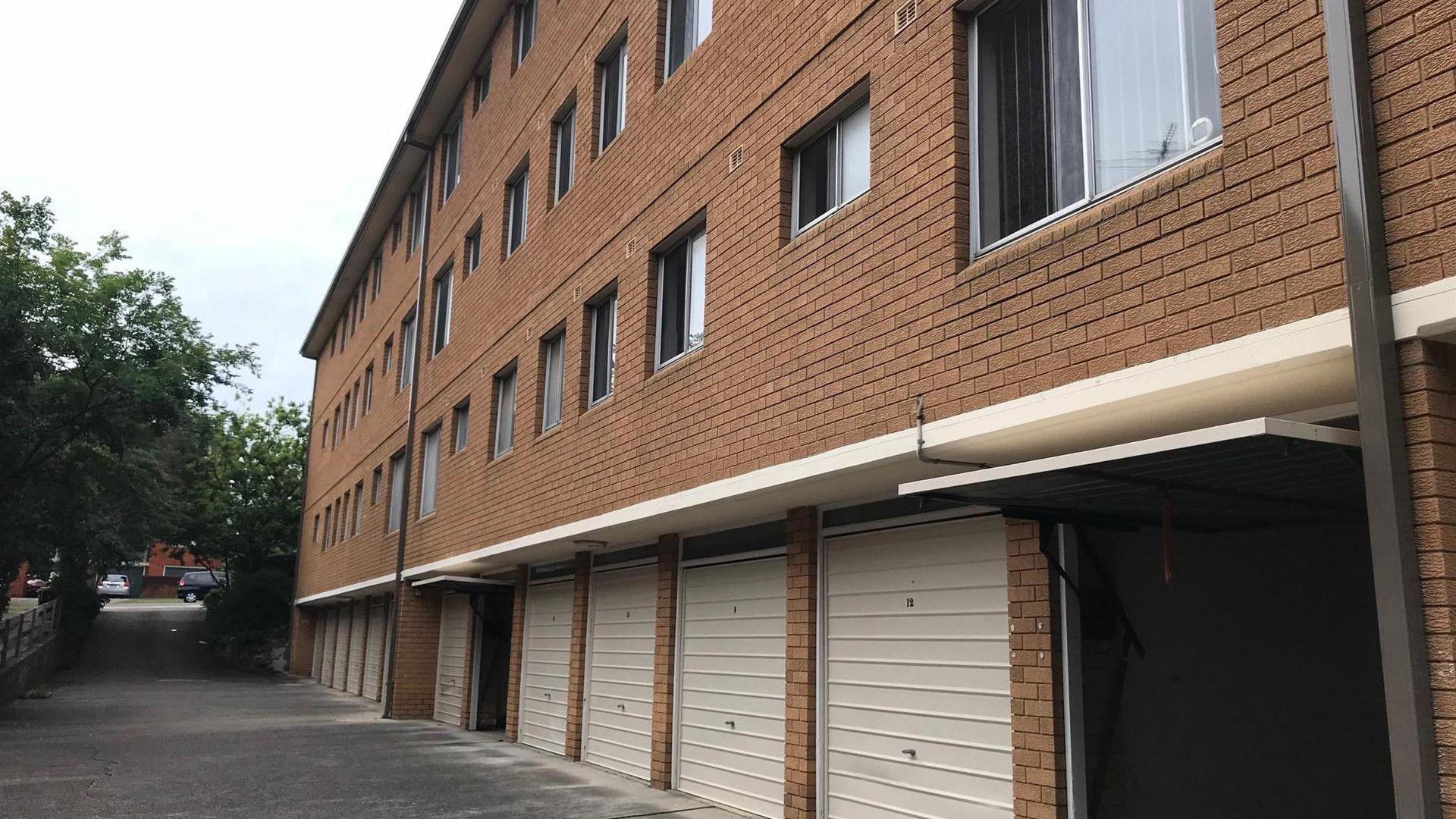 11/30-32 Forster Street, West Ryde NSW 2114, Image 2