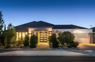 Picture of 10 Alvis Close, Taylors Hill VIC 3037
