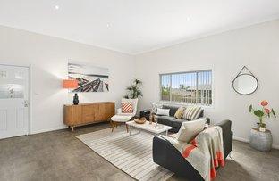 43 Table Street, Port Macquarie NSW 2444