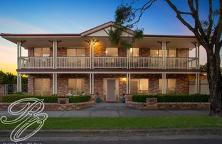Picture of 97 Hay Street, Ashbury NSW 2193