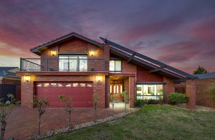 Picture of 26 Corryong Crescent, Taylors Lakes VIC 3038