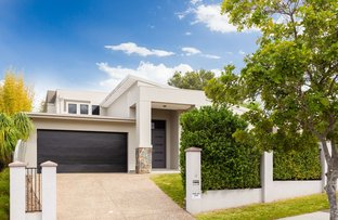 Picture of 4 Beerwah Street, Pacific Pines QLD 4211