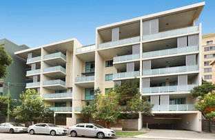 Picture of 109/8 Station St, Homebush NSW 2140