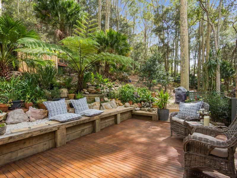 82B Cabbage Tree Road, Bayview NSW 2104, Image 1