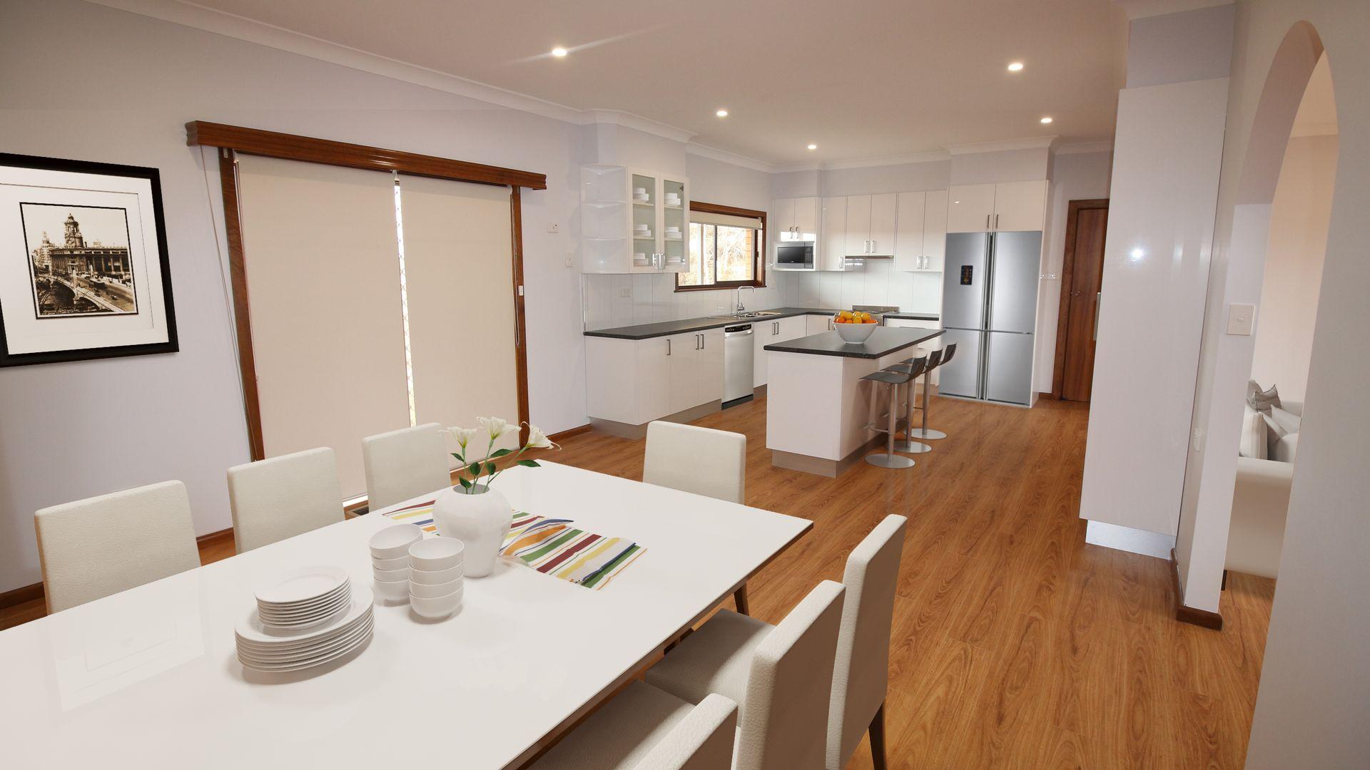 103 Watkins Avenue, Griffith NSW 2680, Image 1