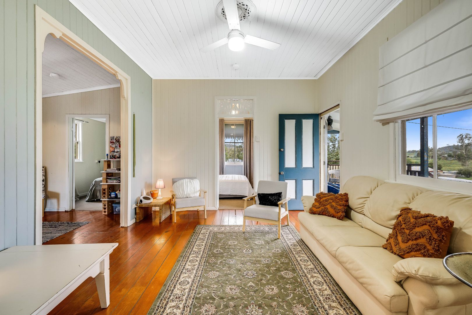 14 Elton Street, Greenmount QLD 4359, Image 1