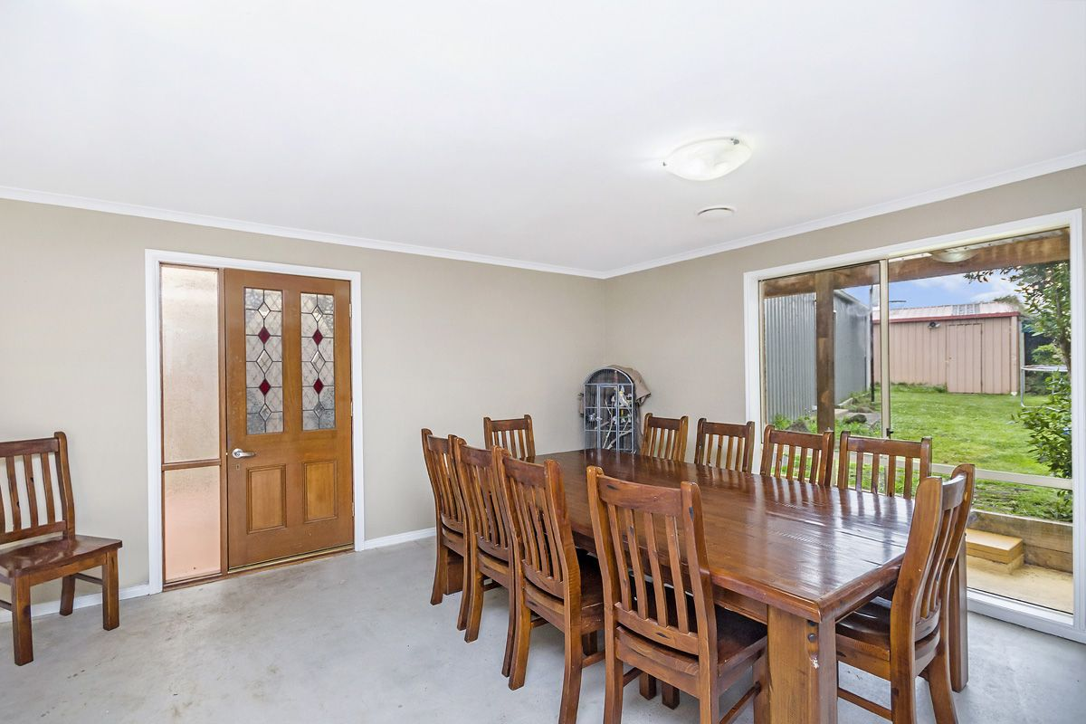7 Stacey Court, Warrnambool VIC 3280, Image 2