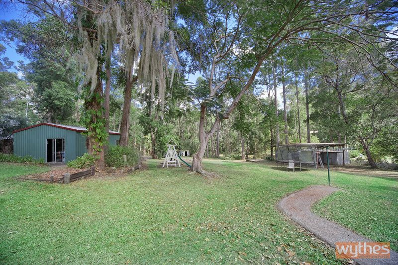 69 Forest Acres Drive, Lake MacDonald QLD 4563, Image 8
