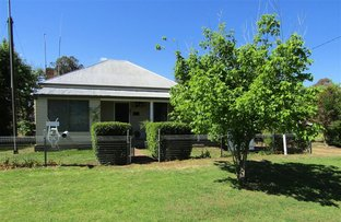 Picture of 3 Little Street, Boorowa NSW 2586