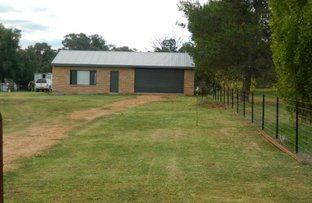 Picture of Lot 5, 58 North Street, Grenfell NSW 2810