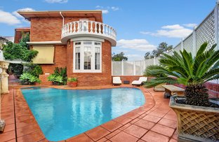 Picture of 61 Military Road, Dover Heights NSW 2030