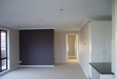19 Holman Way, Orange NSW 2800, Image 2
