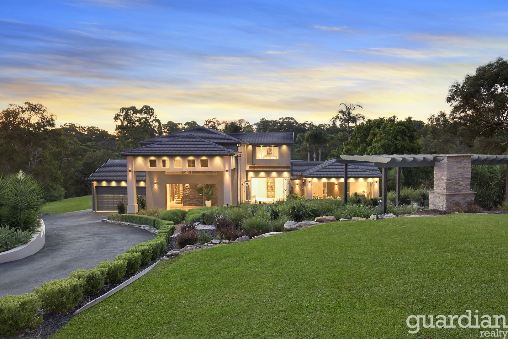 4 Vaughan Place, Middle Dural NSW 2158, Image 0