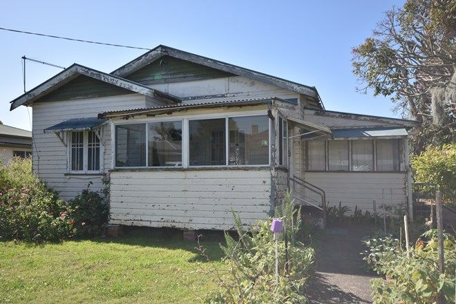 Picture of 14 Rayner Street, CASINO NSW 2470