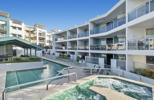 18/6-8 Perry st, Coolum Beach QLD 4573