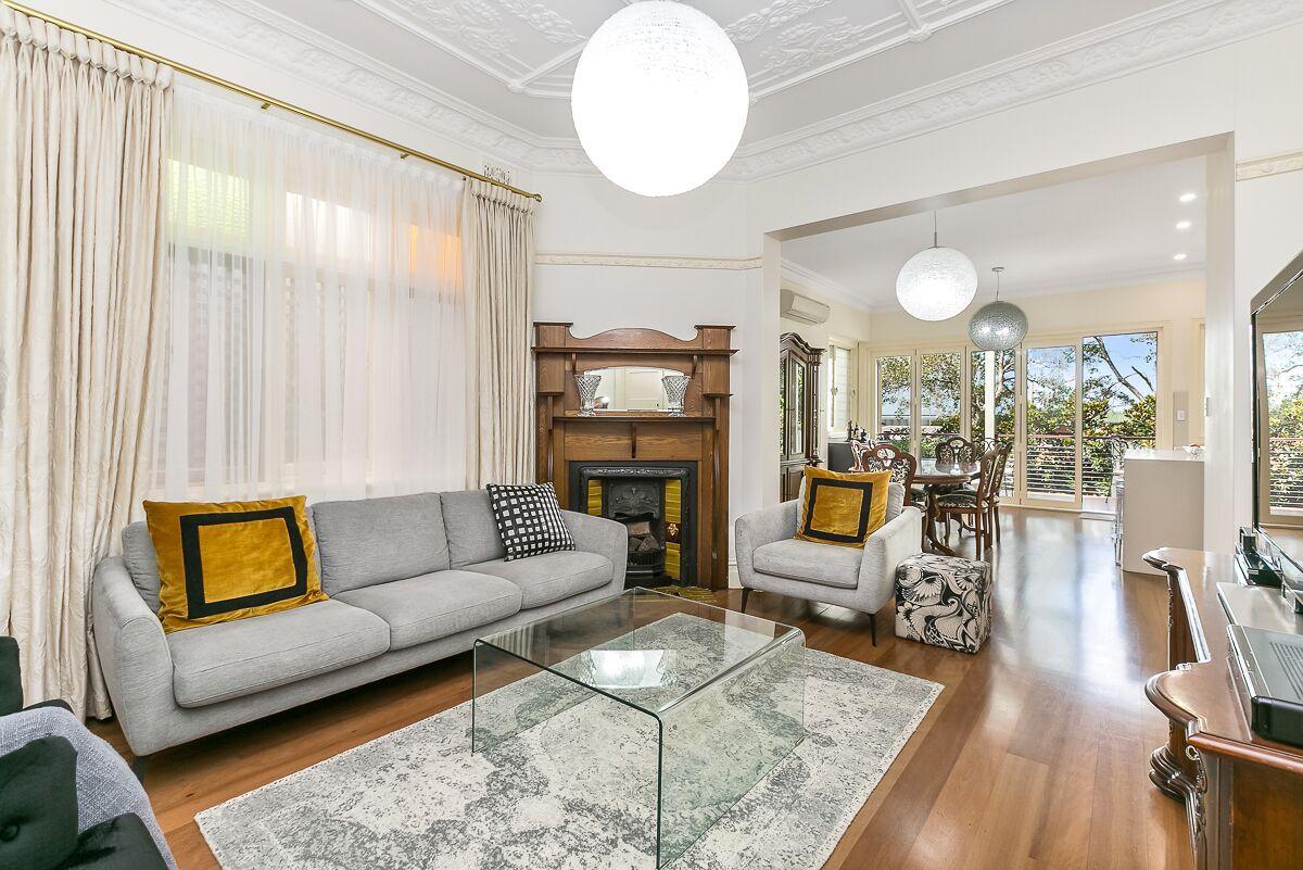 10 Llewellyn Street, Balmain NSW 2041, Image 1