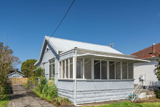 Picture of 159 Tuggerah Parade, LONG JETTY NSW 2261
