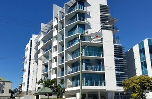 Picture of 105/32 Russell Street, South Brisbane QLD 4101