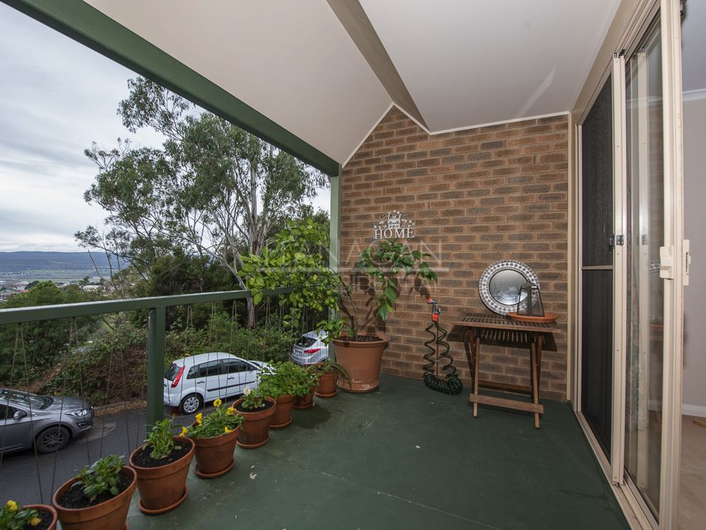 Unit 4/23 Denison Rd, West Launceston TAS 7250, Image 2