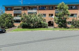 Picture of 2/25 Gordon Street, Milton QLD 4064
