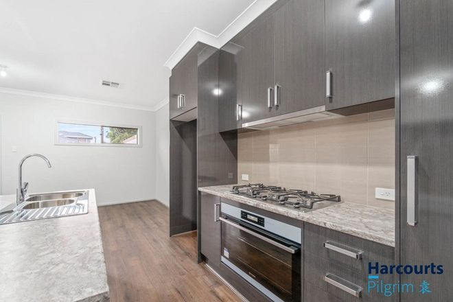 Picture of 42 Gill Street, ROSEWATER SA 5013