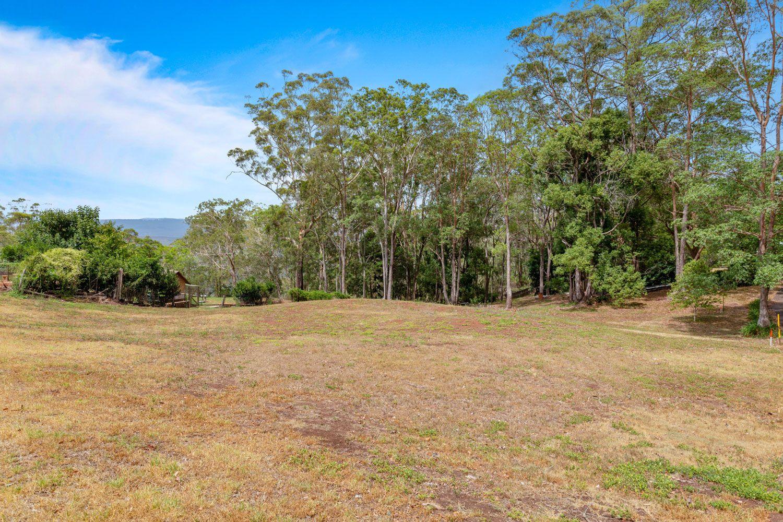 12 Wirra Wirra Street, Mount Lofty QLD 4350, Image 2