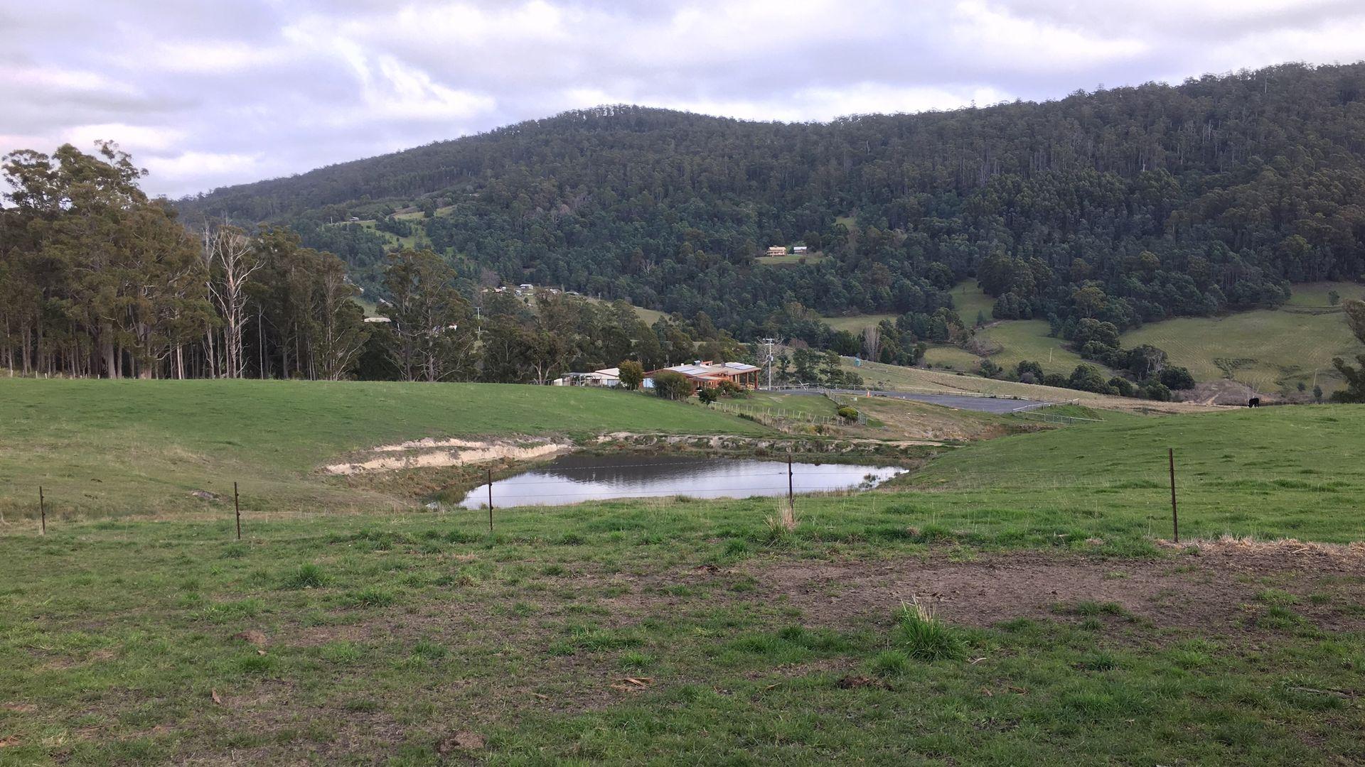 55 Barretts Road, Karoola TAS 7267, Image 2