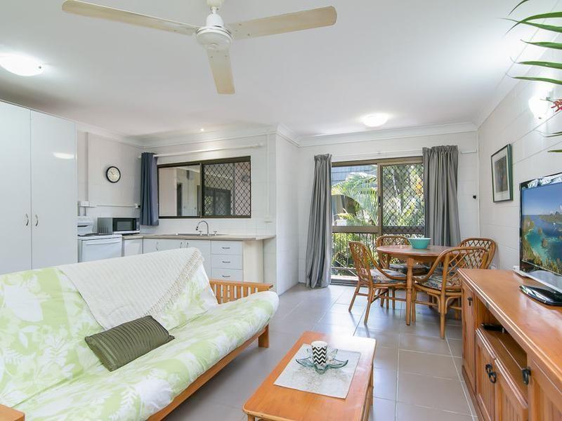 6b/161-163 Grafton Street, Cairns City QLD 4870, Image 1