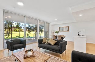 Picture of 271 Selby Street, Churchlands WA 6018