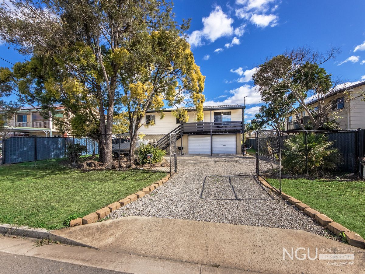 111 Chubb Street, One Mile QLD 4305, Image 0