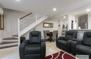 Picture of 87/14 Kensington Place, Birkdale QLD 4159
