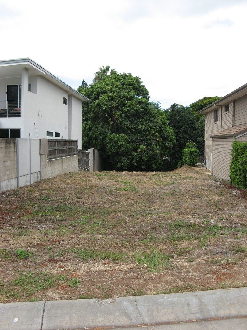 32 TEESDALE STREET, Corinda QLD 4075, Image 0
