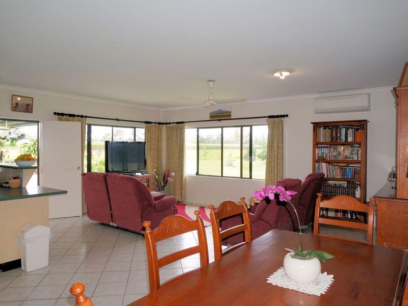 560 Rockingham Road, Rockingham QLD 4854, Image 1