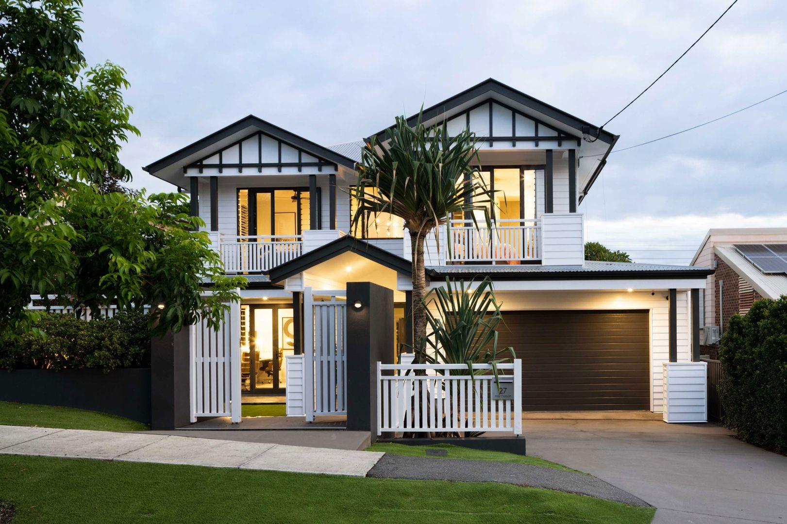 27 Henderson Street, Bulimba QLD 4171, Image 1