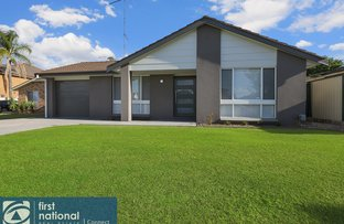 Picture of 71 Porpoise Cres, Bligh Park NSW 2756