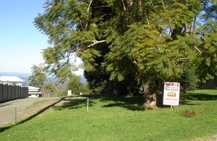 Picture of 76 Coomera Gorge Dve, Tamborine Mountain QLD 4272
