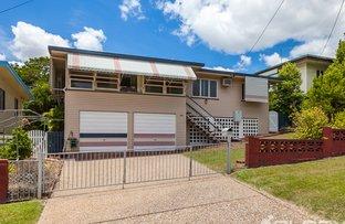 141 Guymer Street, Frenchville QLD 4701