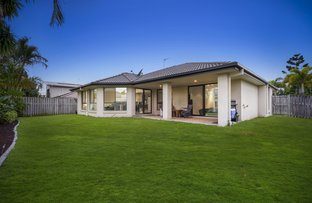 Picture of 2 Coochin Lane, Pacific Pines QLD 4211