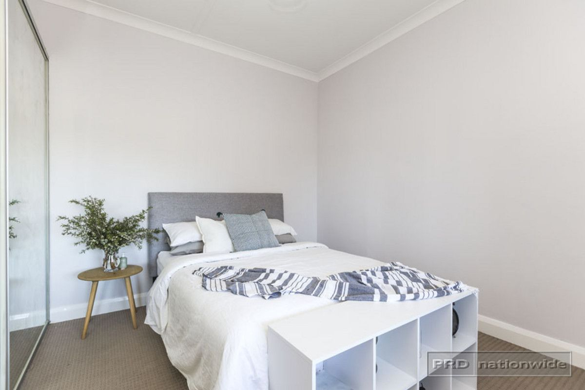 81 Maud Street, Waratah NSW 2298, Image 1