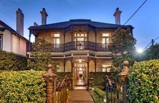 Picture of 447 Darling Street, Balmain NSW 2041