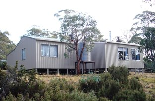21 Wallace Road, Doctors Point TAS 7304