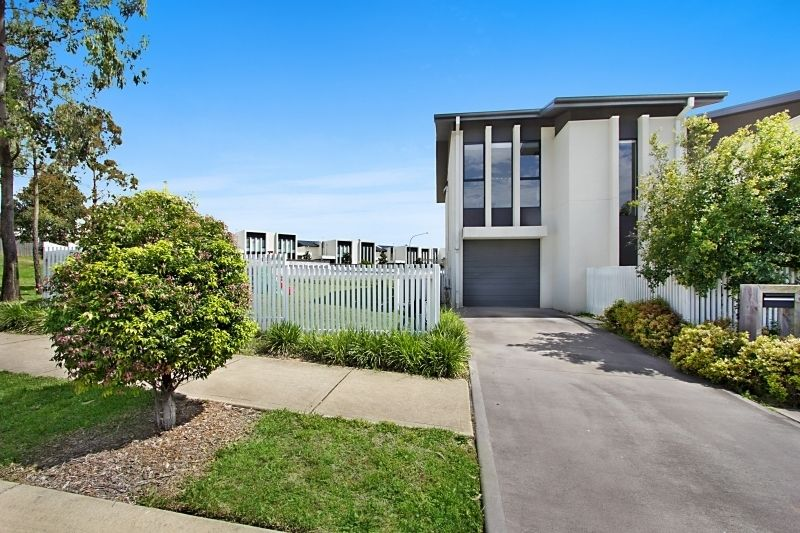 2 Rutherford Avenue, Kellyville NSW 2155, Image 0