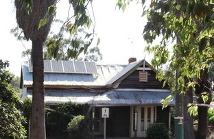 Picture of 3 Clinton Street, Toodyay WA 6566