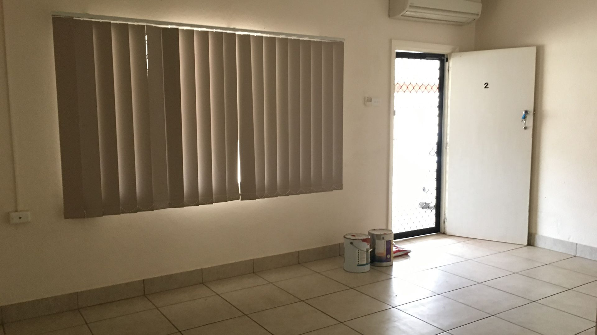 2/43 Noakes Avenue, Mount Isa QLD 4825, Image 2