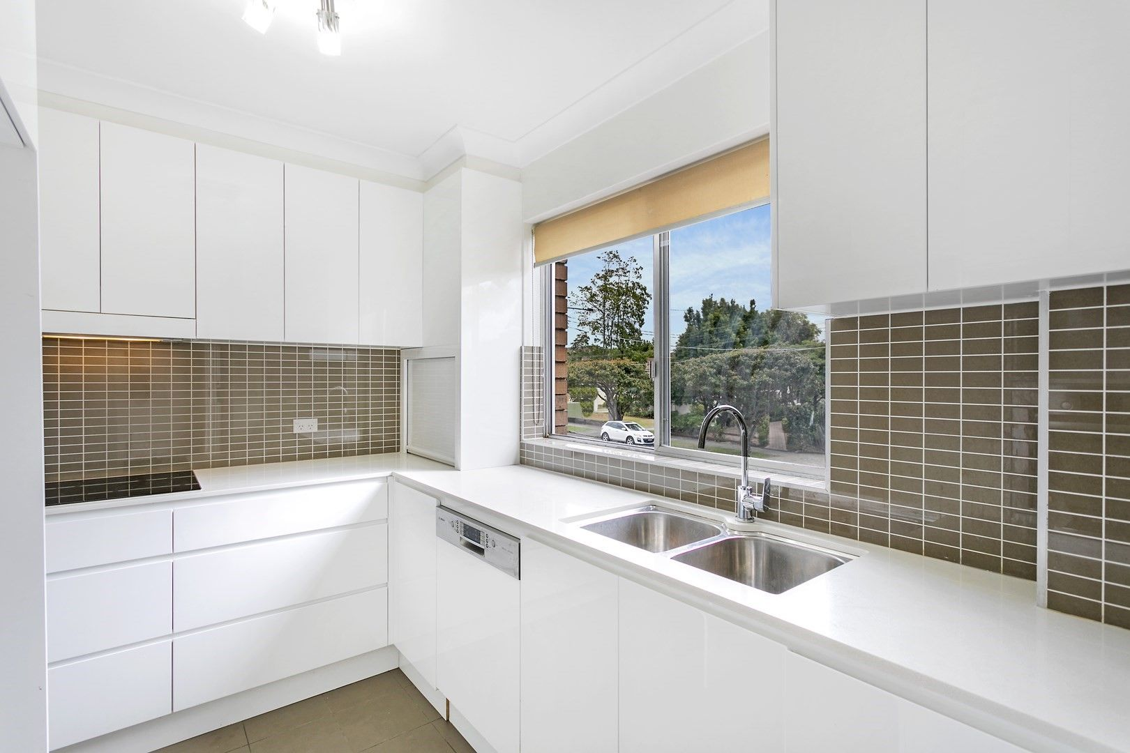 4/183-187 Hampden Road, Abbotsford NSW 2046, Image 0