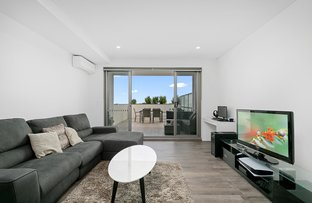Picture of 301/628 Canterbury Road, Belmore NSW 2192