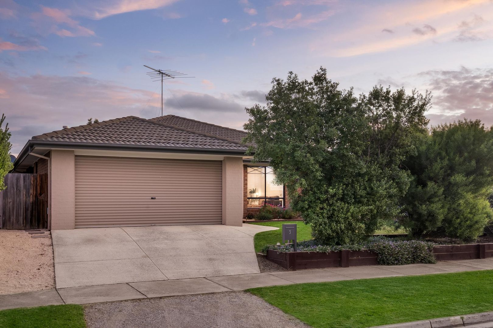 3 Green Acre Drive, Leopold VIC 3224, Image 1