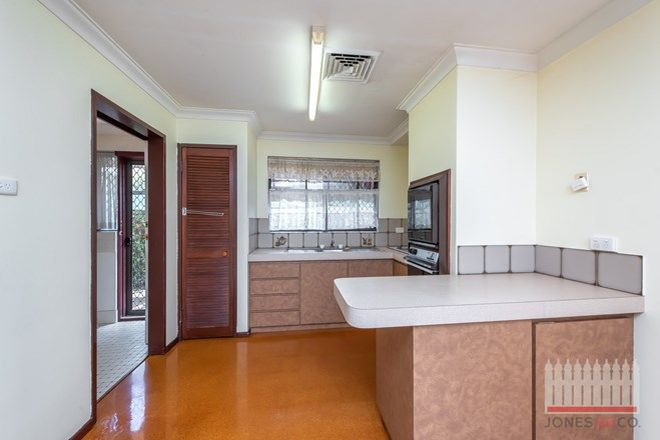 Picture of 6/117 Old Perth Road, BASSENDEAN WA 6054