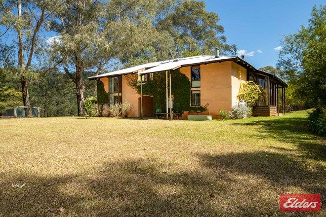 Picture of 192 Western Distributor Road, CURROWAN NSW 2536