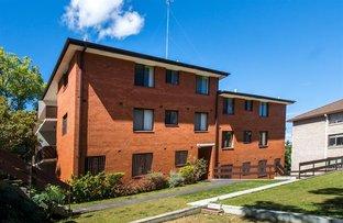 11/1 Pitt St, Randwick NSW 2031